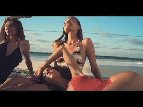 Amaia Salamanca for Women'secret - Bikini or Swimsuit
