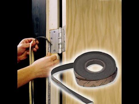Fire Door Strips >> 3M: EXPANTROL FLEXIBLE INTUMESCENT STRIP Tiras ...