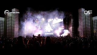 Only Open Air Festival Bratislava - 28.6.2014 - Official Aftermovie