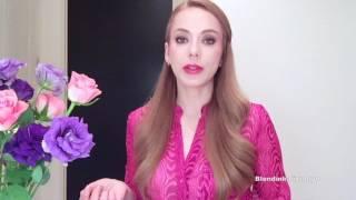 видео Увлажняющая сыворотка для лица Guerlain Super Aqua-Serum: отзыв