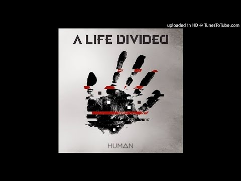 A Life Divided - Drive
