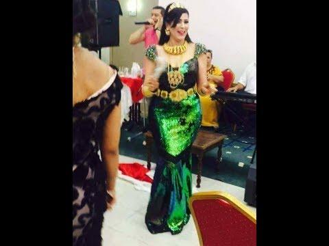 قنادر المناسبات والأعراس لعيونكم 2018 Gnader Dar