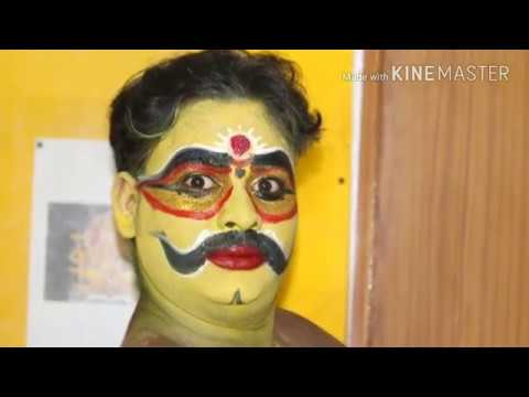 Mettuguda Rajesh Mudiraj palarambandi 2017
