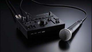 TOP 5 Best Vocal Processor to Buy in 2020 screenshot 4