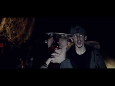 Josh Ryan - Lost ft. Paige Collins (Prod. J. Killeen & OneEllwood)