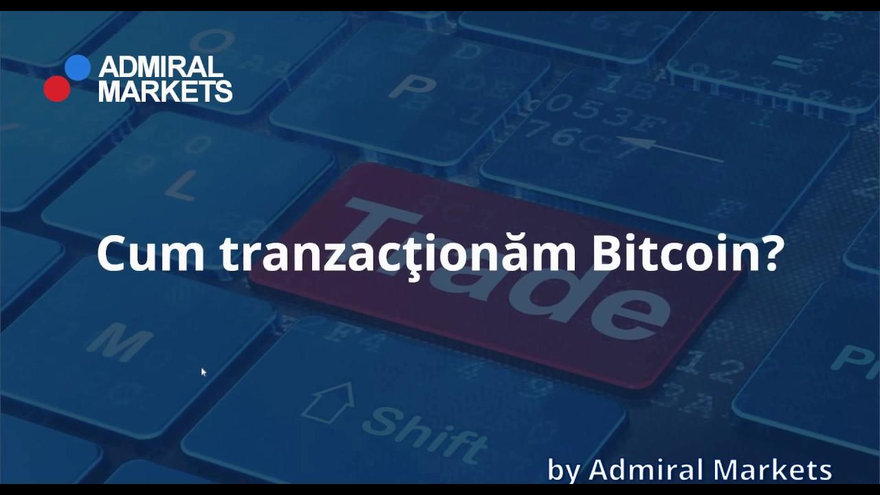 Băncile care investesc în bitcoin tiparesteacasa.ro