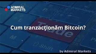 cum poți câștiga bani în viața reală cum să câștigi primul bitcoin