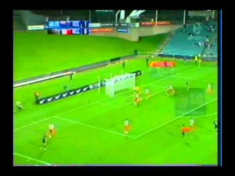 2008 (September 10) New Zealand 3-New Caledonia 0 World Cup Qualifier).avi