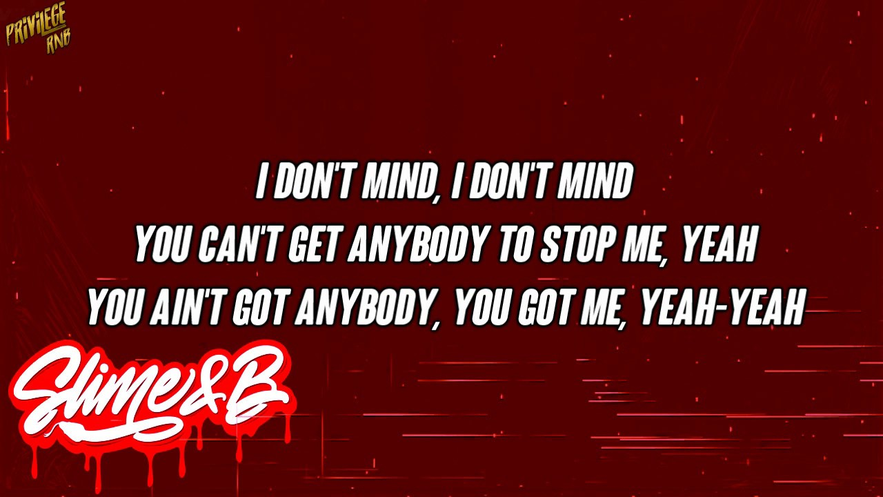 Download Chris Brown, Young Thug - City Girls (Lyrics)