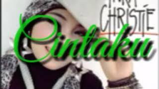 Download lagu Inka Christie - Cintaku