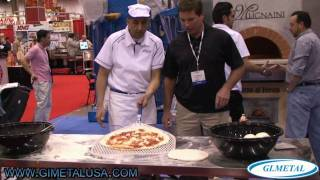 Video Las Vegas 2010 Pizza Expo, clip #9 download MP3, 3GP, MP4, WEBM, AVI, FLV Desember 2017
