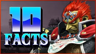 10-obscure-facts-about-ganondorf-ganon-you-probably-didn-t-know-zelda-smash-bros
