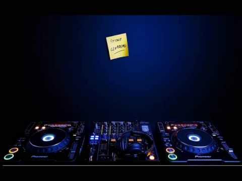 The Cube Guys, Landmark - No Me Puedo Controlar (TheCubeGuys Mix.wmv