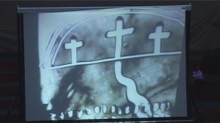 МОЛОДЕЖНОЕ,БОГОСЛУЖЕНИЕ,В ЦЕРКВИ ХРИСТА СПАСИТЕЛЯ,МАРИУПОЛЬ,9 МАЯ 2015 ГОДА,(МИХАИЛ САВИН,США, ШТАТ ВАШИНГТОН,СПОКЕН, МОЛОДЕЖНОЕ,БОГОСЛУЖЕНИЕ,В ЦЕРКВИ ХРИСТА СПАСИТЕЛЯ,МАРИУПОЛЬ,9..., 2015-05-29T22:11:30.000Z)