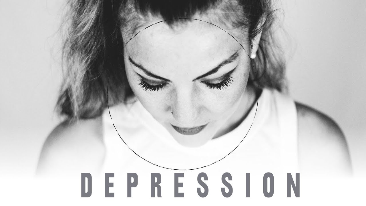 2007 contest essay submission How To Get Over Depression