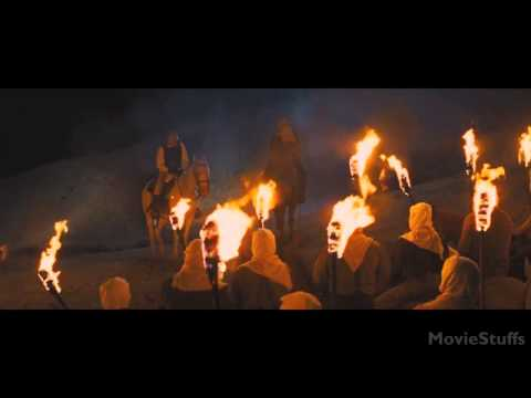 30 Epic Django Unchained Quotes HD   MovieStuffs