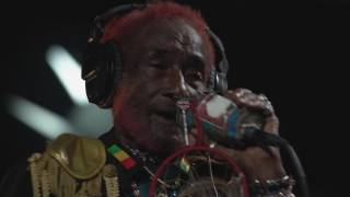 "Lee ""Scratch"" Perry   - Happy Birthday"