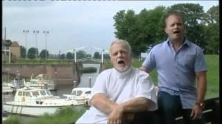 Anthony & Jan Verhoeven - Waar ben je heengegaan?