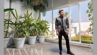 Allu arjun New Latest Photos | Naa peru surya | Allu arjun |
