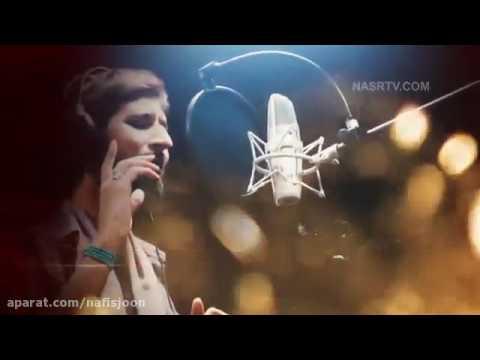 Most Beautiful Muslim Voice   Hamed Zamani