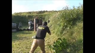 Baixar Dirk Frey IPSC Shotgun