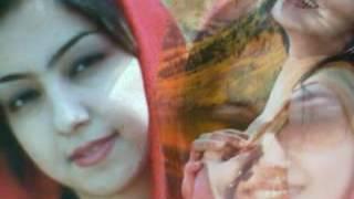 Salam Salam Hajar Salam (Music)_Karaoke Track Music Sell Hoy=0088-01753059266 /00966-553980420