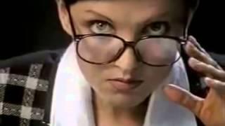 Светлана Рерих. Ладошки. Хиты 90-х.