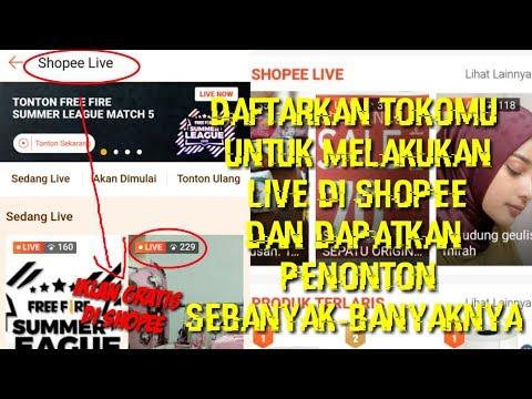 cara-daftar-shopee-live(chusus-penjual)