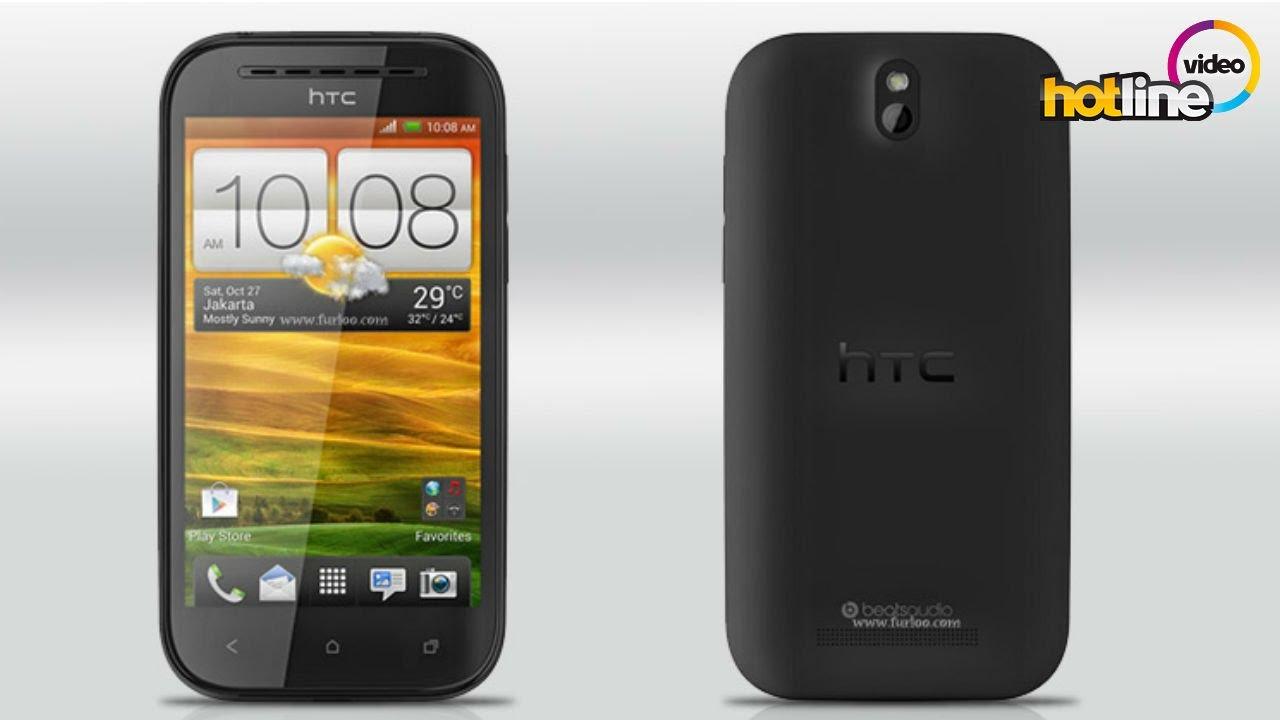 Замена сенсора и дисплея на HTC Desire X T328e как разобрать .