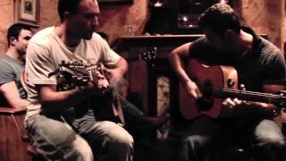 Hermitage Green - Tamacun (Rodrigo y Gabriela cover)