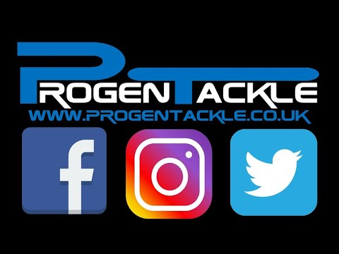 Progen Tackle Different Floats & Their Uses
