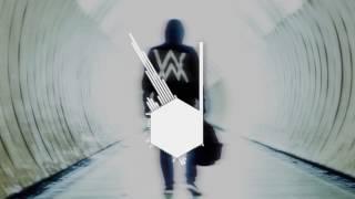 Musik  Alan Walker Faded
