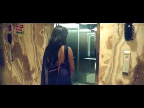 Bengali Hot Boudi Sex...Indian Hot 18+ Short Film