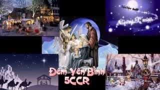 Dem Yen Binh
