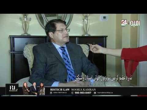 انورالحق احدی کاندید احتمالی انتخابات ریاست جمهوری آینده افغانستان