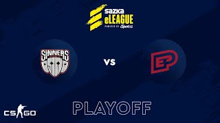 csgo-sinners-vs-enterprise-playoff-sazka-eleague-2021-highlights