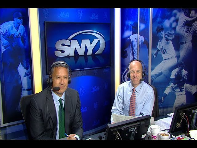 cadillac-post-game-extra-05-23-17-conforto-hot-bat-leads-way