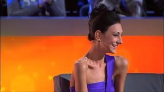 ELena Lenina: прайм-тайм на канале