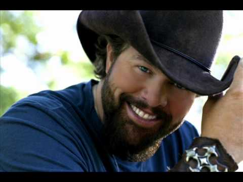 Top 100 Country Songs 1990-2010 Part 4 25-1