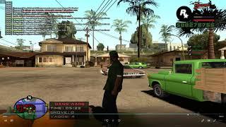 Grand Theft Auto  San Andreas 2018 11 14   21 17 49 11