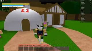Roblox-Dragon Ball Z Final Stand- Bear seven #Games us #Robloxgames #Roblox #Robloxdragonball