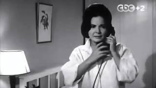 فيلم مراتي مدير عام 1966   YouTube40