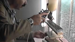 Reist Schwyzerörgleibau (Reist Film 2004)