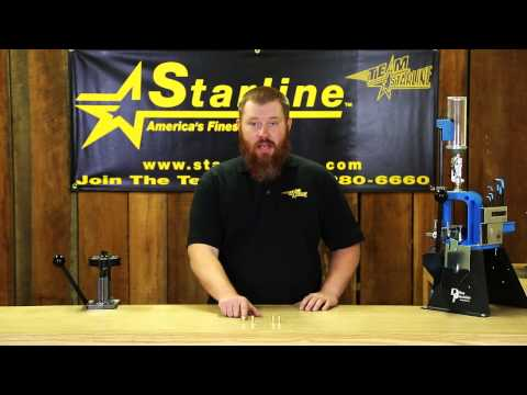 """Preventing Double Charges 