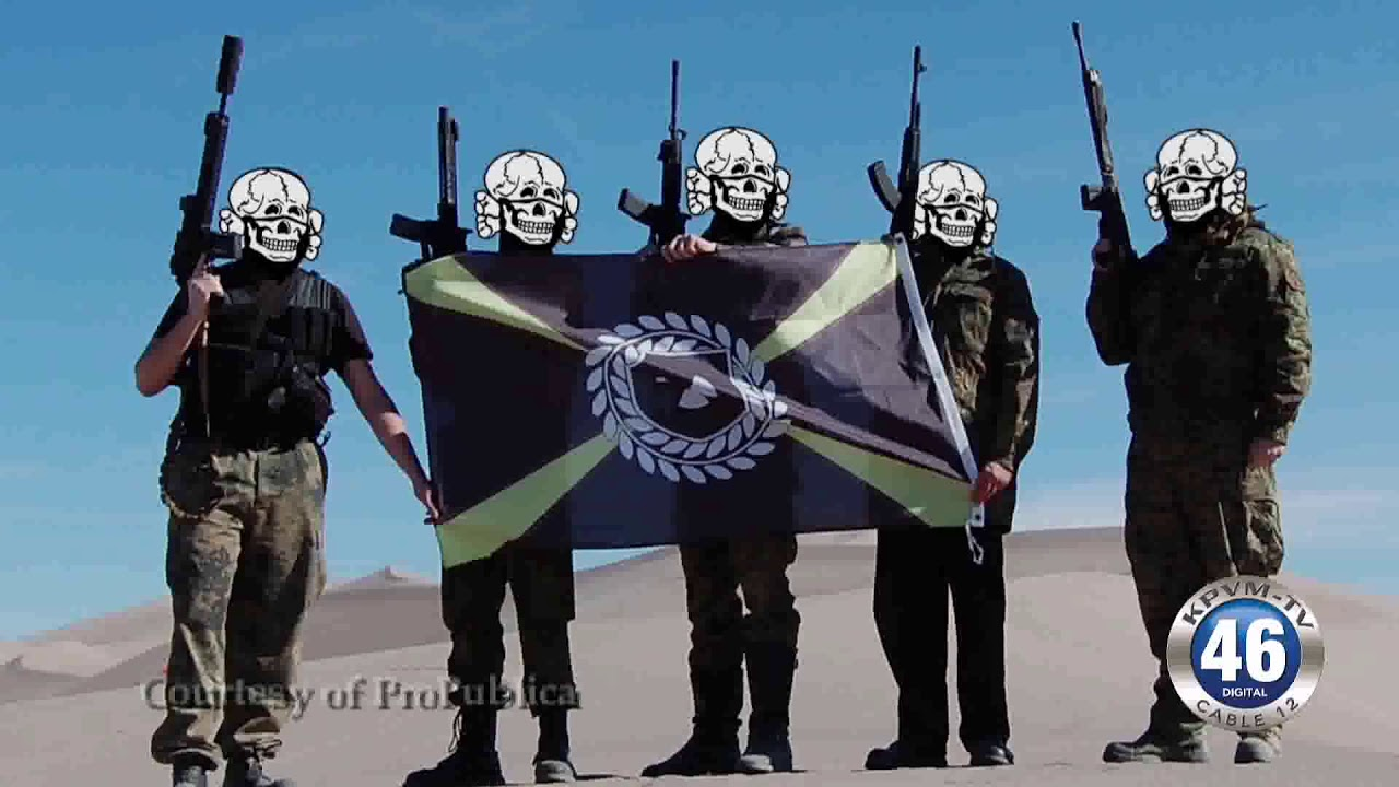 Image result for Atomwaffen