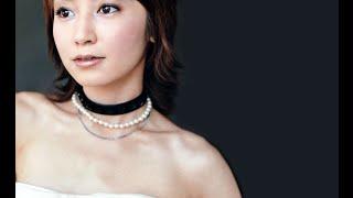 矢田亜希子さん全盛期よりも、更に色気のある綺麗な女優さんになられた...
