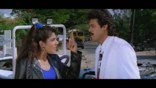 Taqdeerwala 1995 Hindi Movie MastiTvForum.com [Part 8/17]