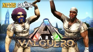 the-first-day-in-valguero-ark-survival-evolved