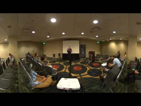 Bitcoin Q&A: The 14nm Limit, Decentralization, And Renewable-energy Mining