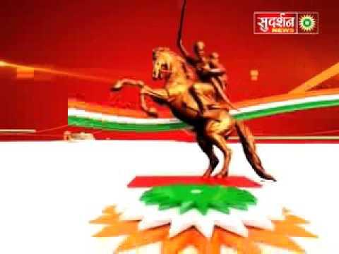 इजरायल का निर्माण, भारत का योगदान...
